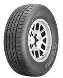Pneu toute saison General Tire Grabber HTS60 | General Tirenull