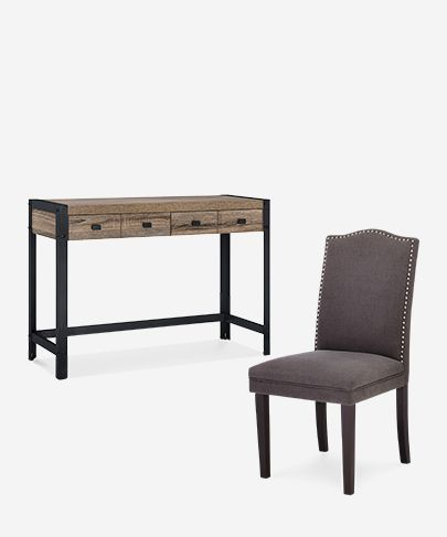 SAVE UP TO 55% Furniture