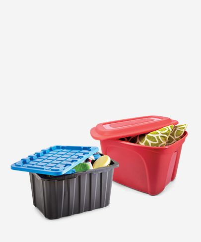 SAVE UP TO 35% Home Organization