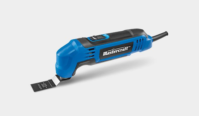 SAVE UP TO 65% Shop Tools & Hardware