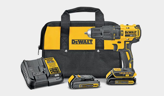 SAVE UP TO 40% Shop Power Tools