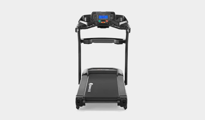 Save up to 45% Shop Exercise