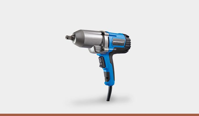 Save up to 60% Shop Tools & Hardware
