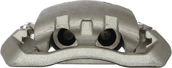 Nouvel étrier de frein Raybestos Image de l'article