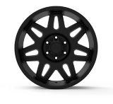 Envy ET-2 Alloy Wheel, Matte Dark Gun Metal | Envy | Canadian Tire