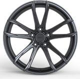 Envy FF-1 Alloy Wheel, Liquid Metal | Envynull