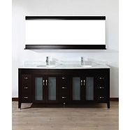 Urban Bathe Corniche Bathroom Vanity 75 In Canadian Tire