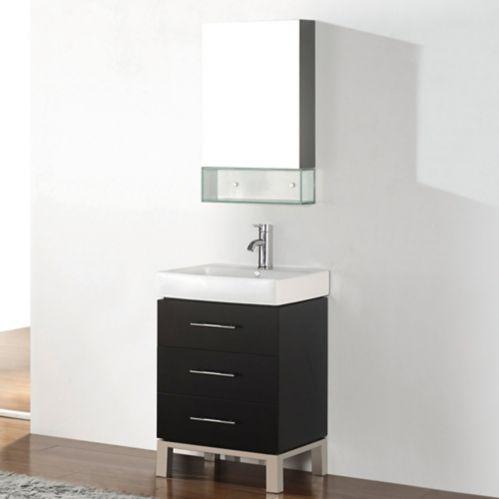 Meuble-lavabo Art Bathe Ginza, 22 po Image de l'article
