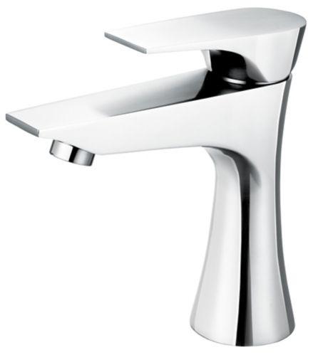 Diva Bathroom Faucet Product image