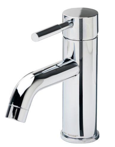 Robinet de lavabo Curviz Image de l'article