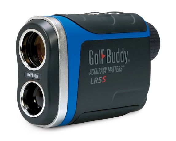 Golf Buddy LR5S Rangefinder Product image