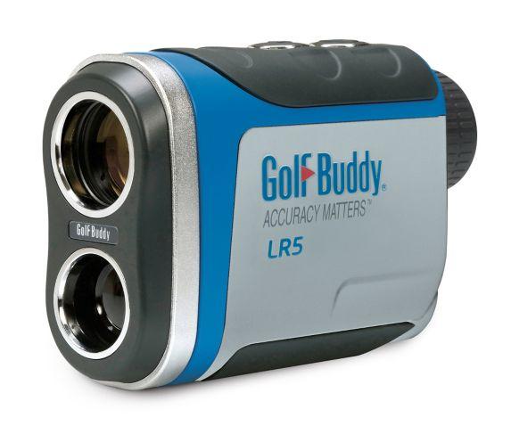 Télémètre Golf Buddy LR5 Image de l'article