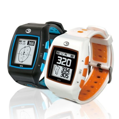 Golf Buddy WT5B GPS Watch Product image
