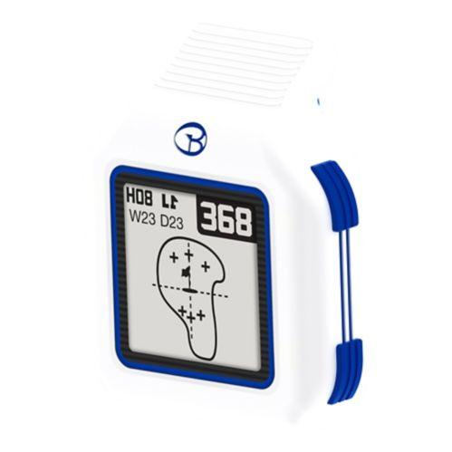 Golf Buddy CT2 Handheld GPS Product image