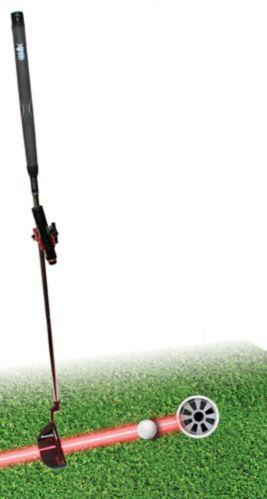 Golf Buddy M-C20 Laser Trainer Product image