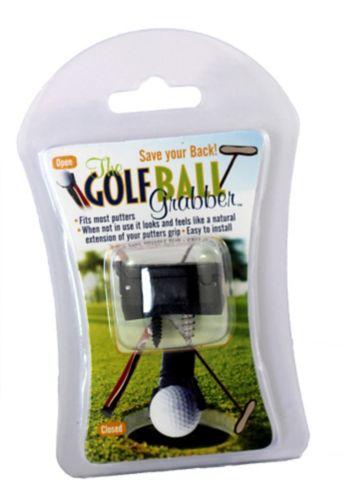 Golf Buddy Ball Grabber Product image