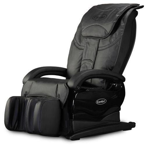 iComfort IC1115 Massage Chair Product image