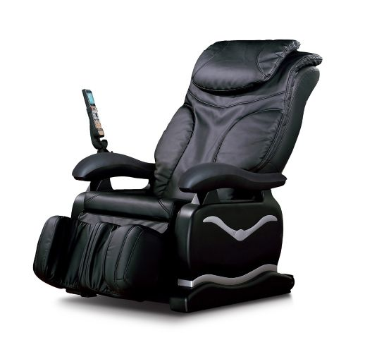 iComfort IC1111 Massage Chair Product image