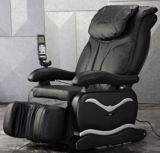 iComfort IC1111 Massage Chair | iComfortnull
