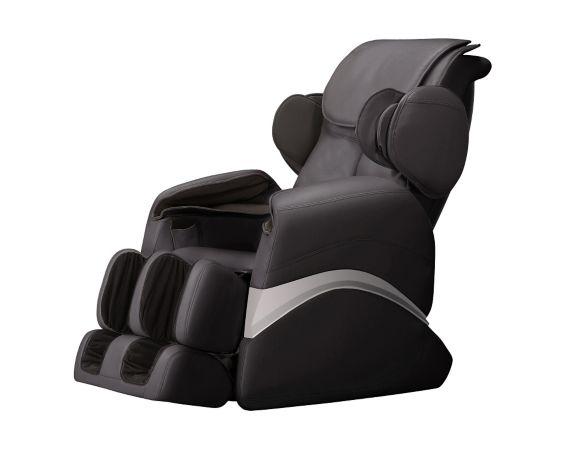 iComfort IC1126 Massage Chair Product image