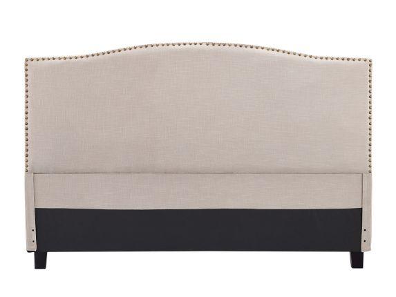 Paris Headboard, Queen Product image