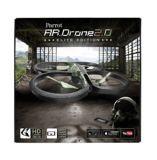 Parrot 2.0 Drone | Parrotnull