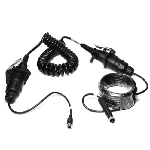 Trailer Tow Quick Connect Kit Product image