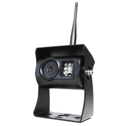 Caméra de recul sans fil à angle de 130° Image de l'article