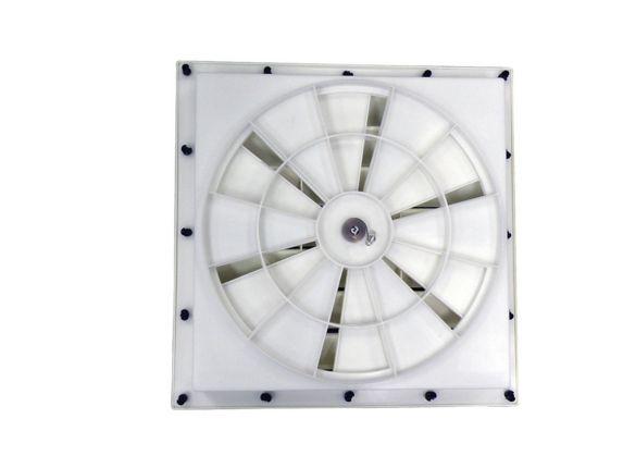 Nécessaire de ventilation d'abri automatique ShelterLogic Image de l'article