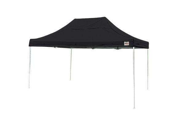 ShelterLogic Straight Leg Pop-Up Canopy, 10-ft x 15-ft Product image