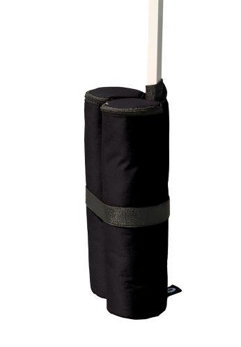 ShelterLogic Canopy Anchor Bag, 4-pk Product image
