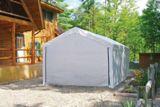 Panneaux pour abri ShelterLogic, blanc, 10 x 20 pi | Shelter Logicnull