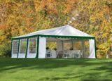 Panneaux d'abri pour réceptions ShelterLogic à 8 montants, 20 x 20 pi | Shelter Logicnull