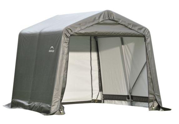 ShelterLogic Peak Style Shelter Product image