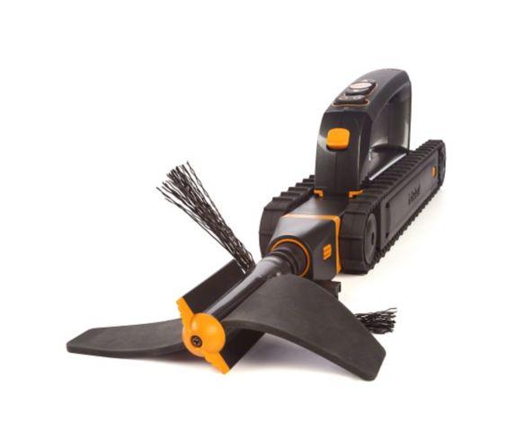 iRobot Looj 330 Eavestrough Cleaning Robot Product image