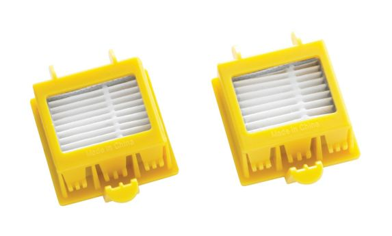 iRobot 700 Series Replacement Filter, 3-pk Product image