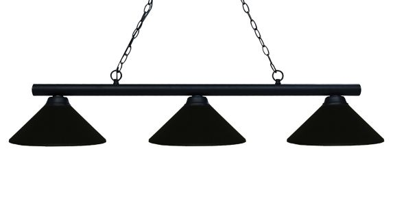 Billiard Lamp Product image