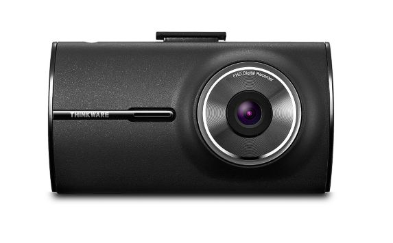 Caméra de tableau de bord Thinkware X330 Sony Exmor, 2,7 po Image de l'article