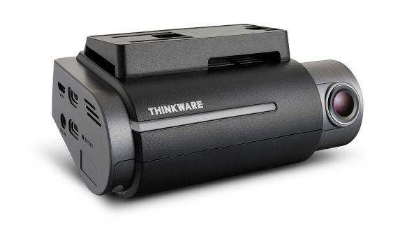 Thinkware F750 HD Wi-Fi Sony Exmor Dash Camera Product image
