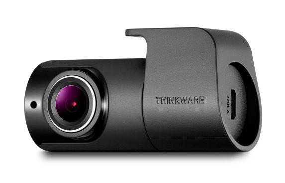 Thinkware X500/F750 Dash Camera Product image