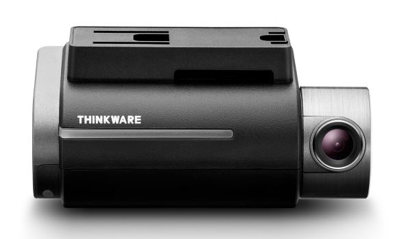 Thinkware F750 Dash Camera Mount Product image