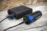Scosche Micro USB Cable, Black, 10-ft | Scoschenull
