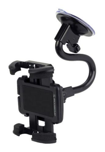 Support 4-en-1 stuckUP pour appareil mobile Image de l'article