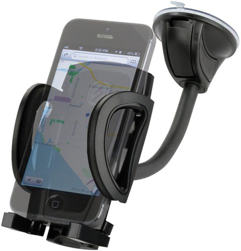 StuckUP™ Mounting Kit for Mobile Devices Product image