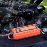 GoBat™ 6000 mAh Battery Pack | Scoschenull