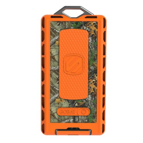 GoBat™ 6000 mAh Battery Pack Product image