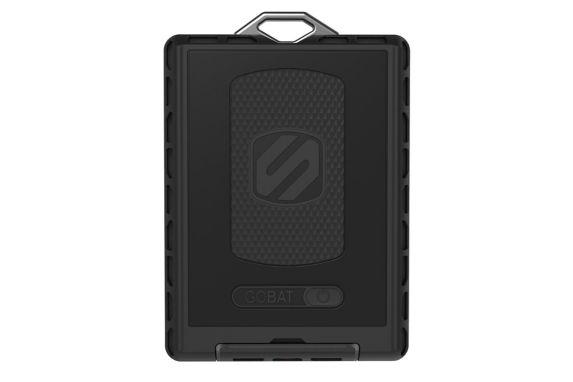 GoBat™ 12000 mAh Battery Pack Product image