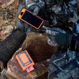 GoBat™ 12000 mAh Battery Pack | Scoschenull