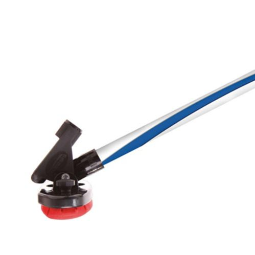 Saber 2-in-1 Curling Delivery Device Product image