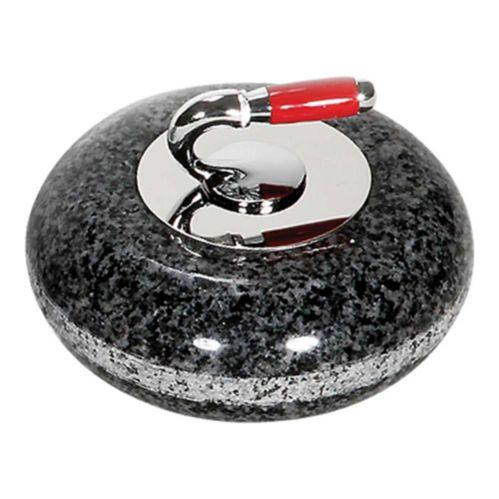 Mini Granite Curling Rock Product image